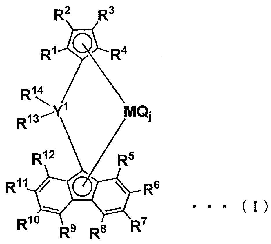 Figure 112016085728461-pct00001