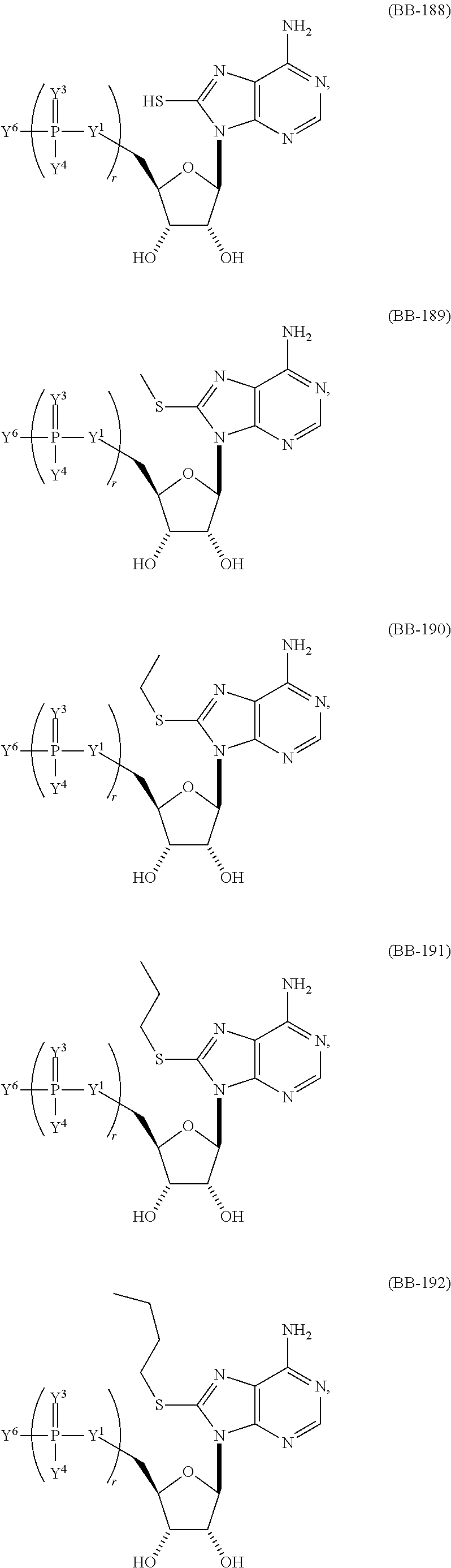 US A1 Modified polynucleotides encoding hepatitis a