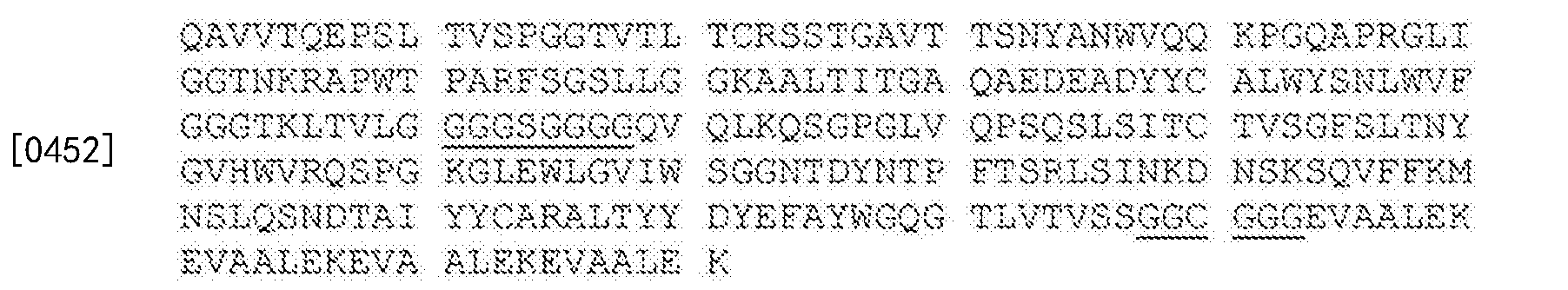 Figure CN107827985AD00602