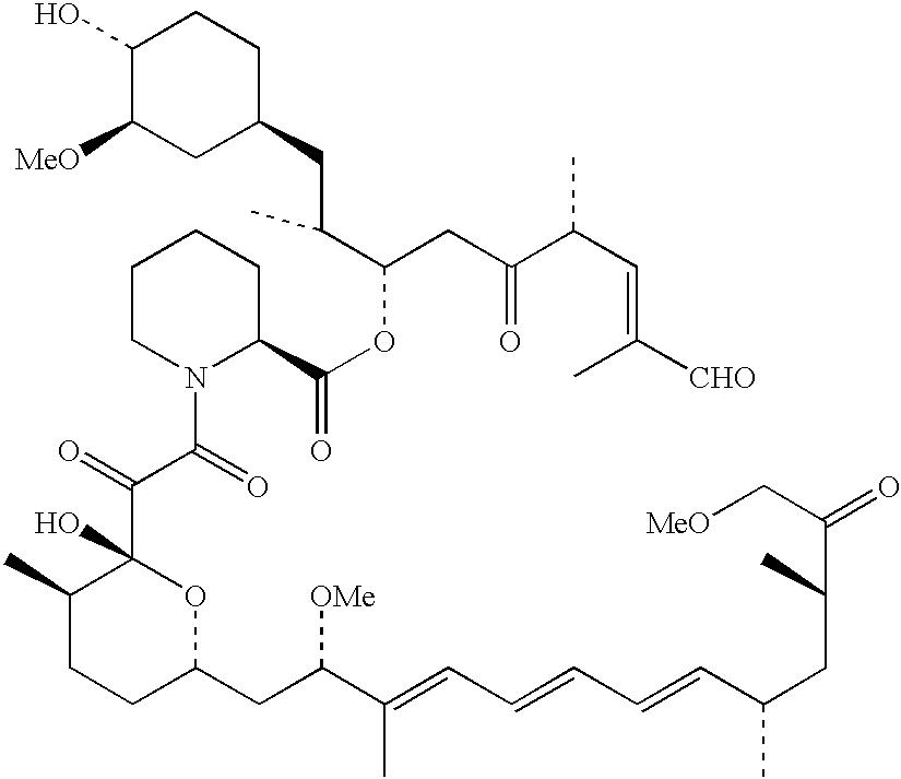 Figure US20030203890A1-20031030-C00100