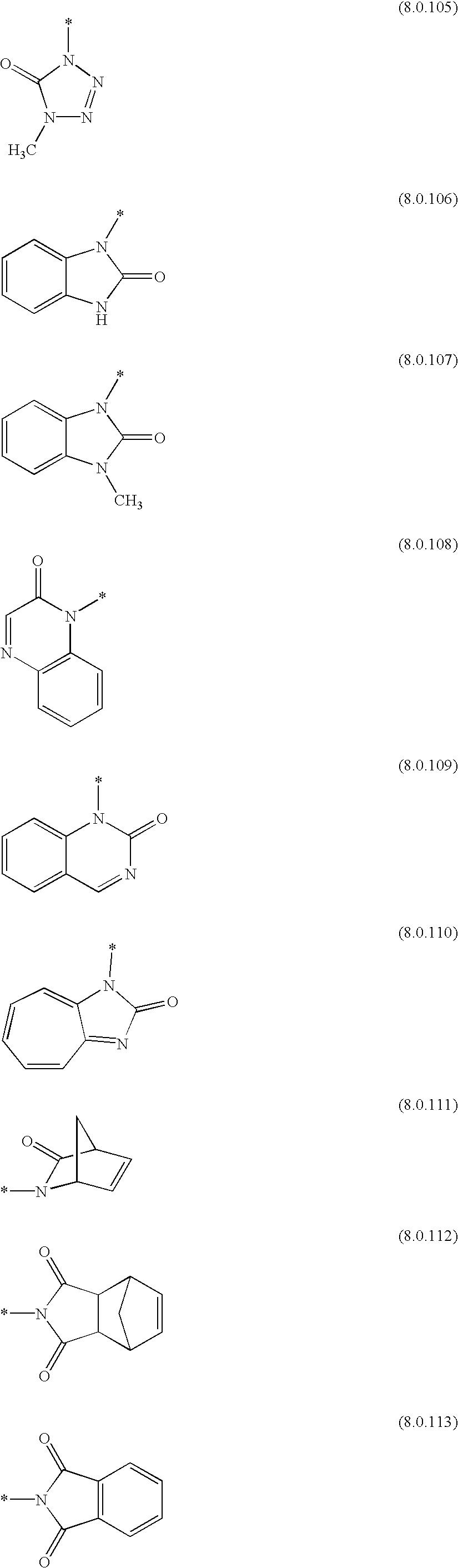 Figure US20030186974A1-20031002-C00216
