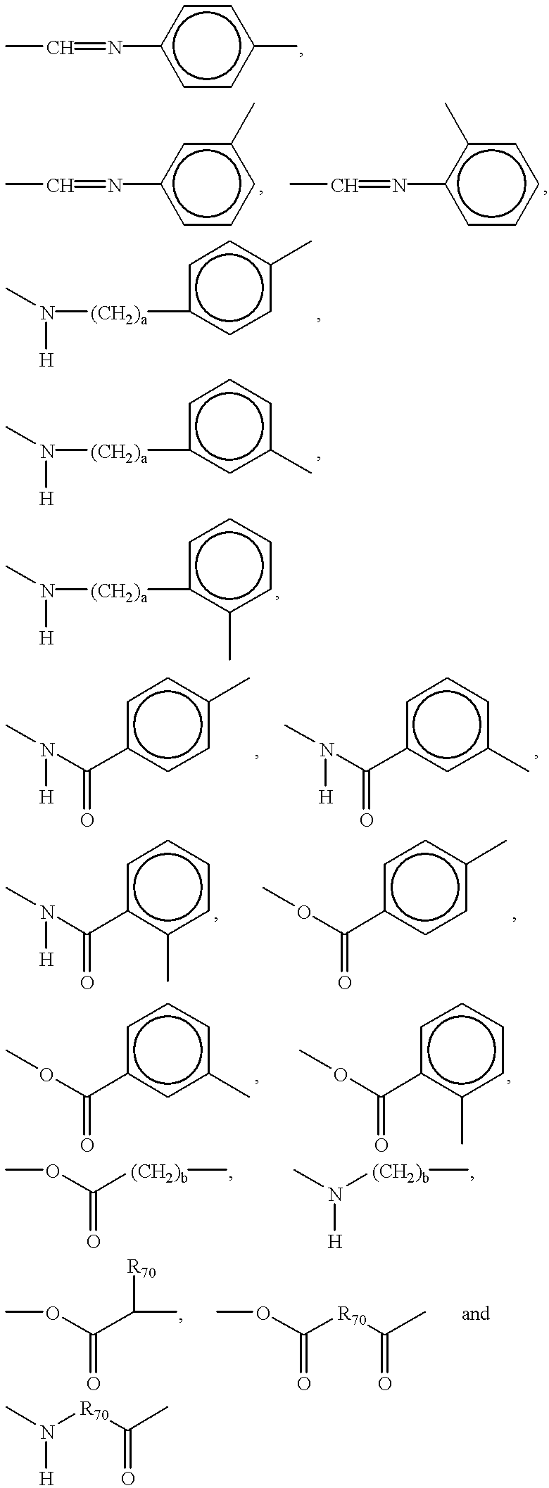 Figure US06207673-20010327-C00011
