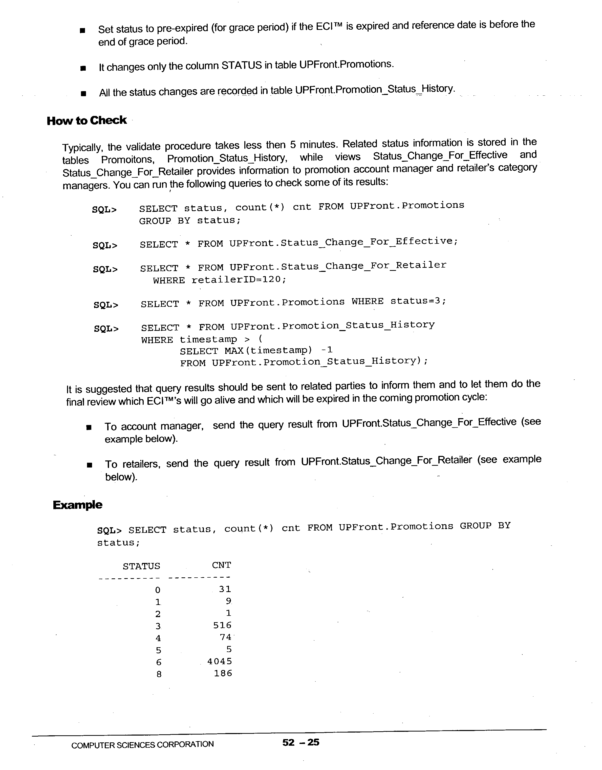 Figure US20030177066A1-20030918-P00025