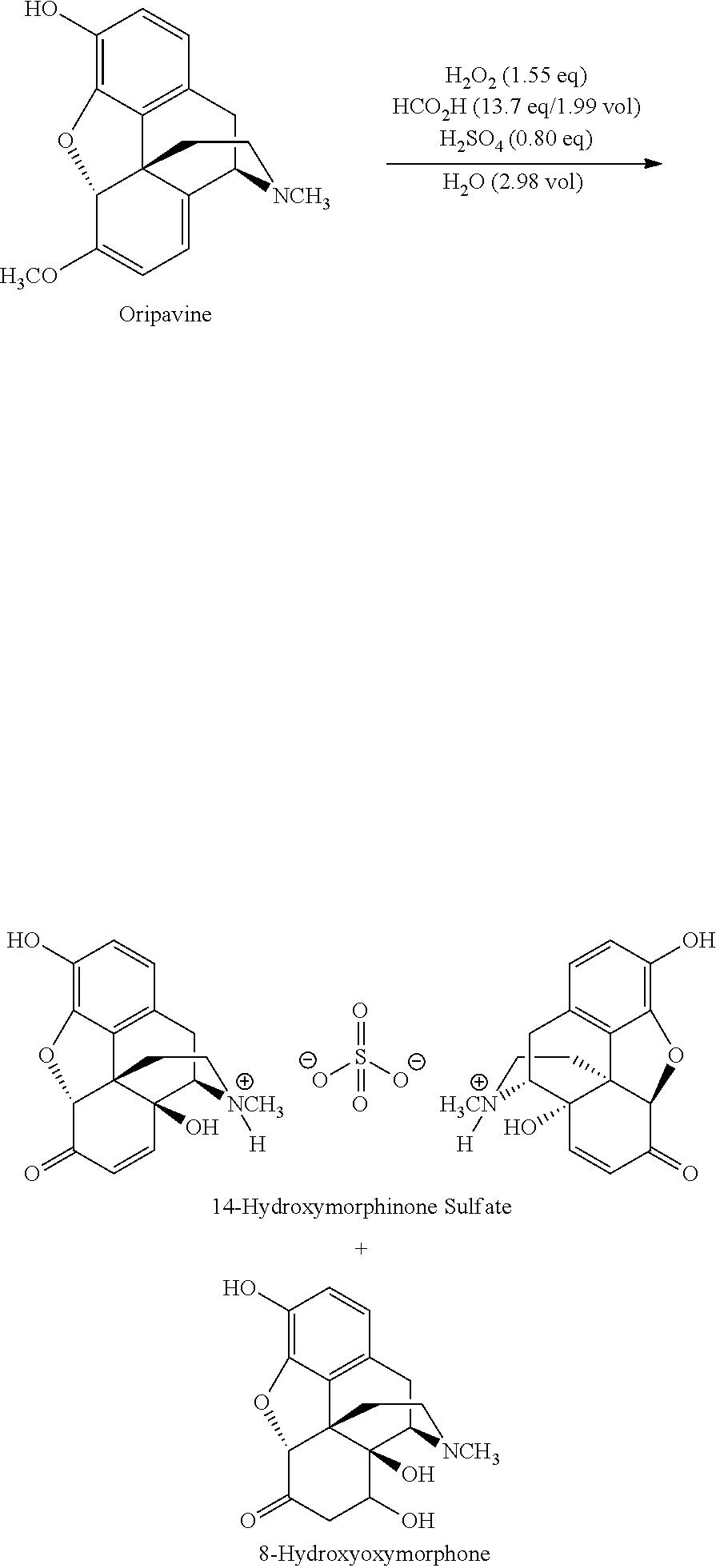 Figure US09938285-20180410-C00045