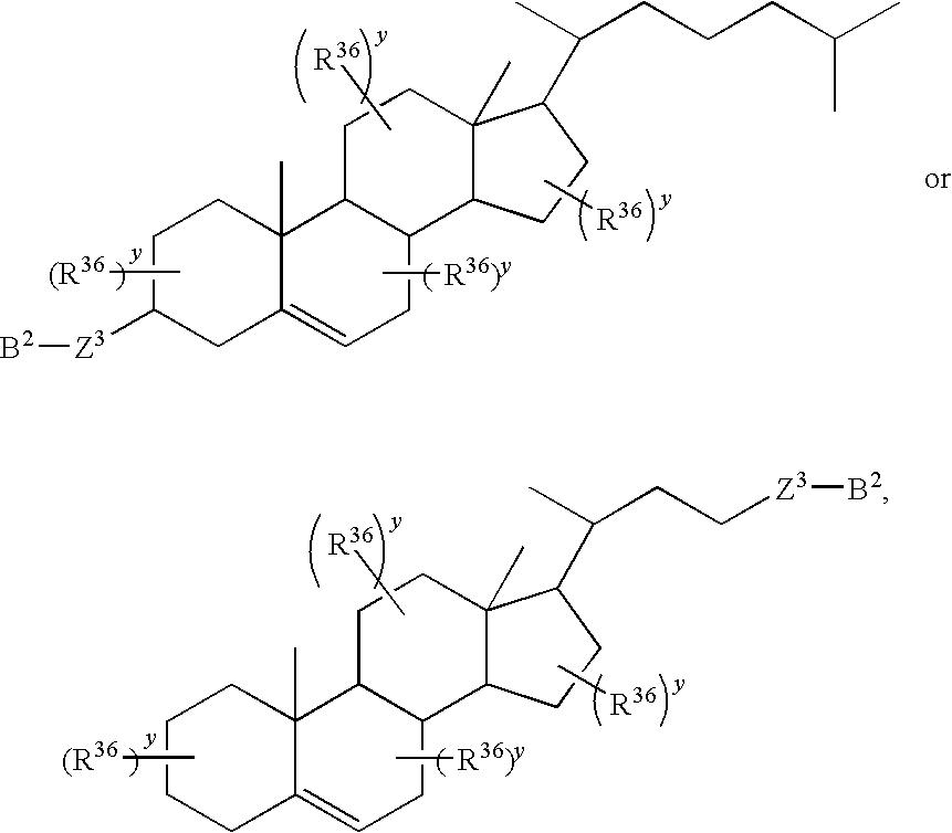 Figure US07893224-20110222-C00069
