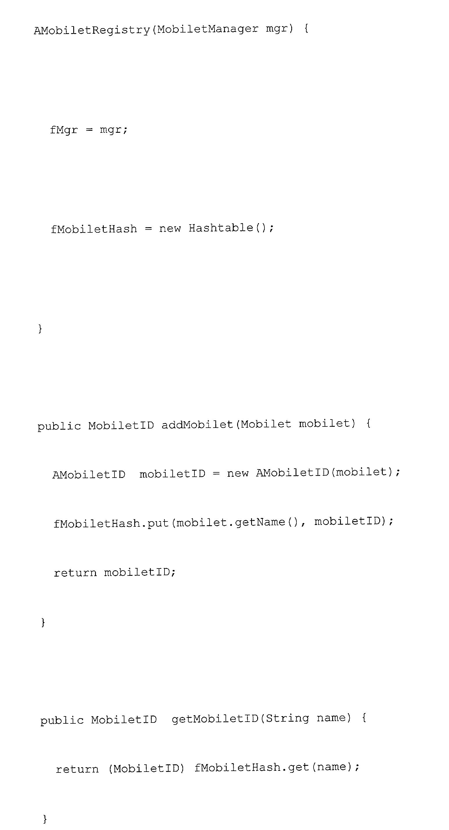 Figure US20030005019A1-20030102-P00048