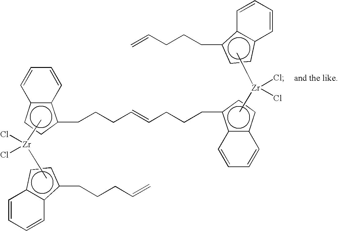 Figure US08080681-20111220-C00007