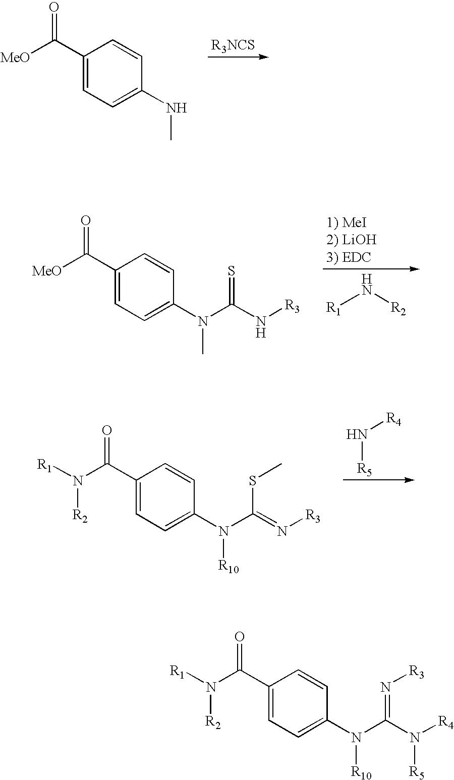 Figure US20030199499A1-20031023-C00012