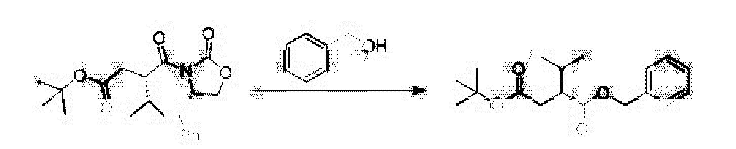 Figure CN103130677BD00082