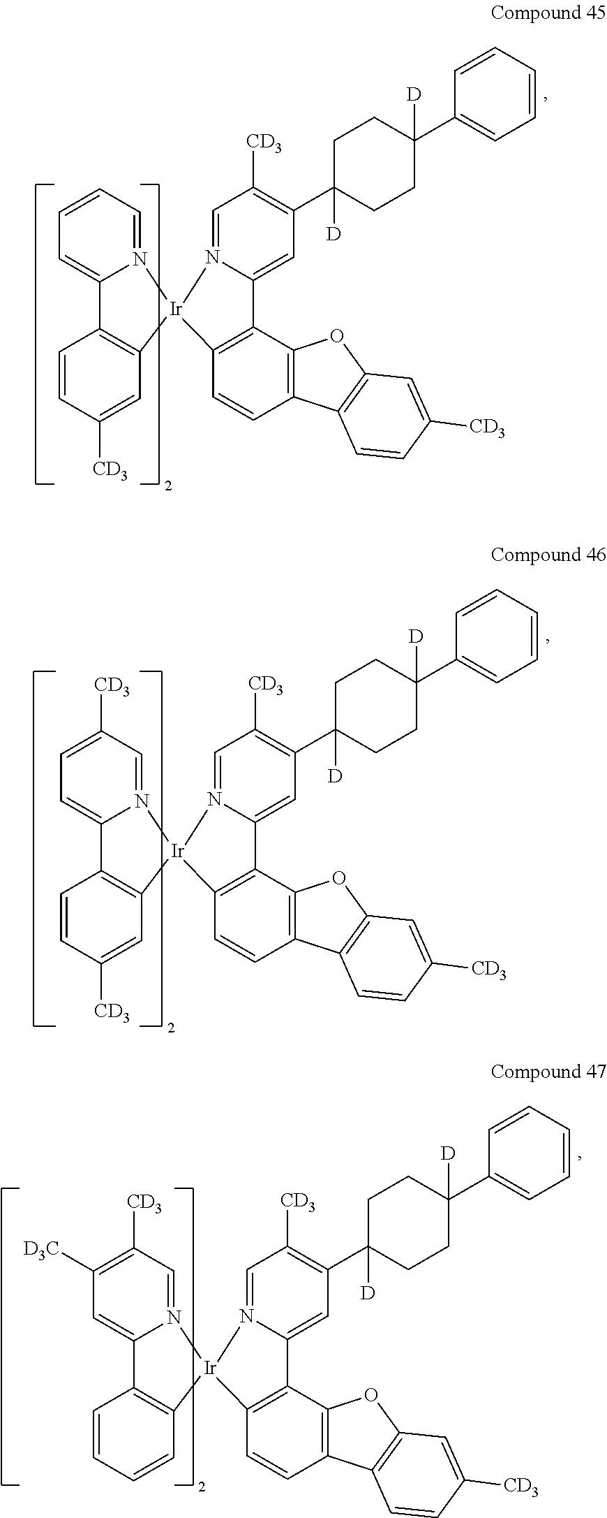 Figure US20180076393A1-20180315-C00036