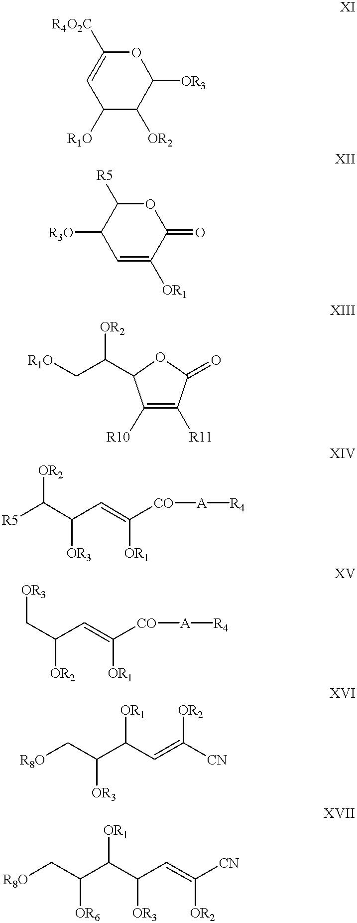 Figure US06372203-20020416-C00004