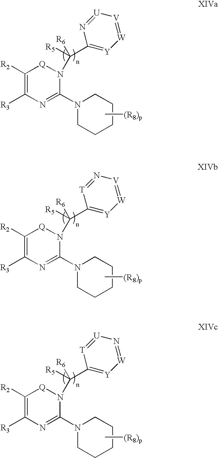 Figure US07470700-20081230-C00015