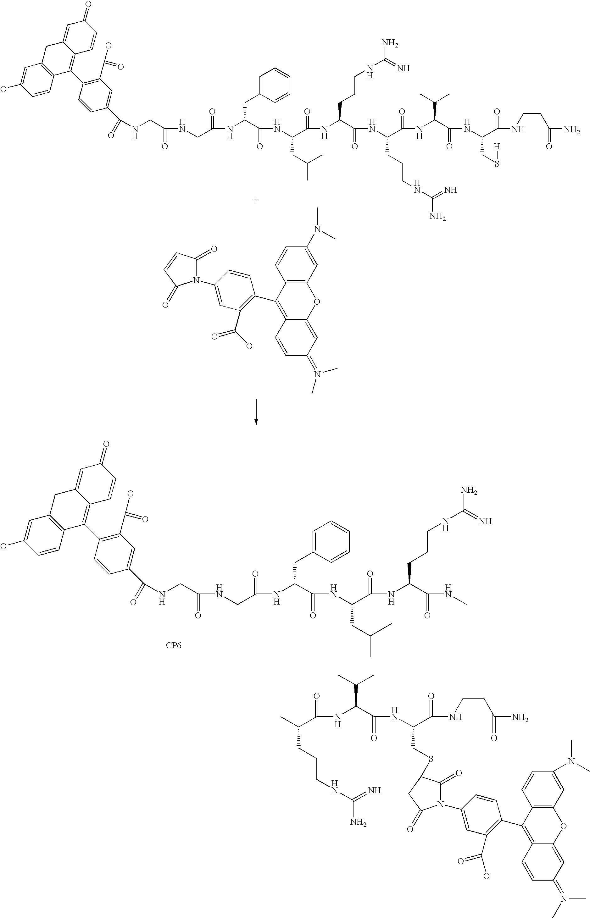 Figure US06991916-20060131-C00009