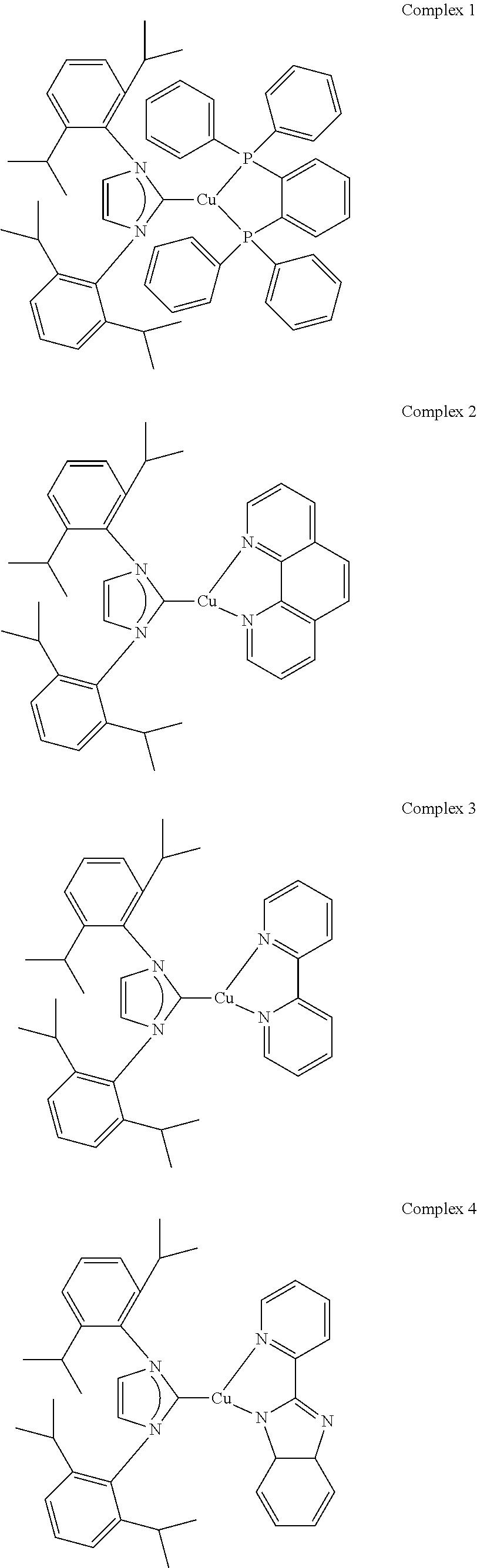 Figure US09773986-20170926-C00282