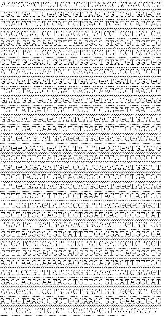Figure US09677067-20170613-C00002