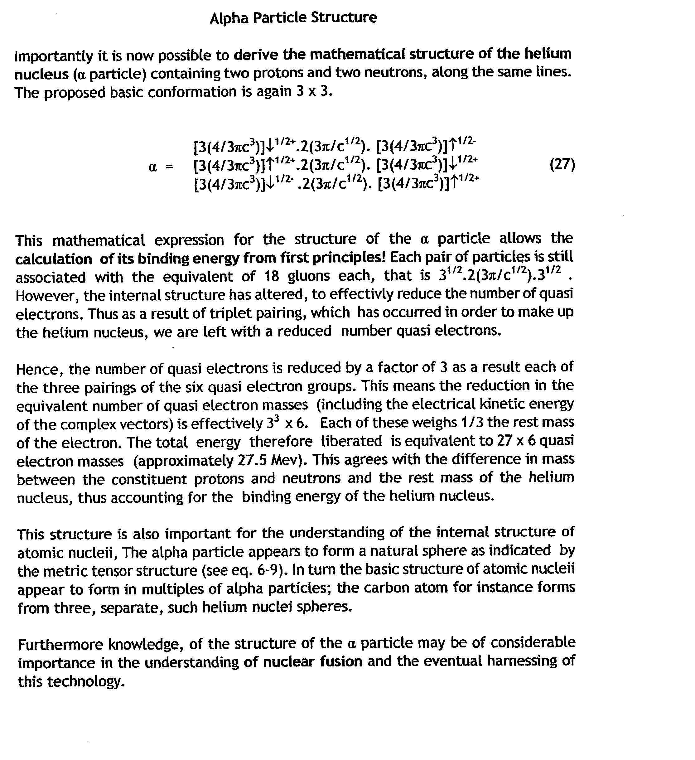 Figure US20030114313A1-20030619-P00018