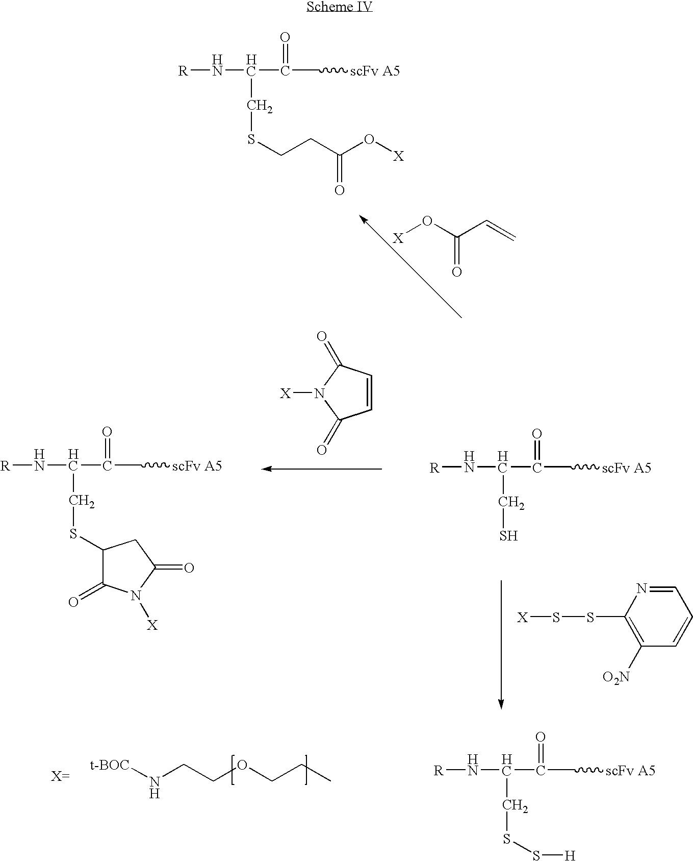 Figure US07637941-20091229-C00004