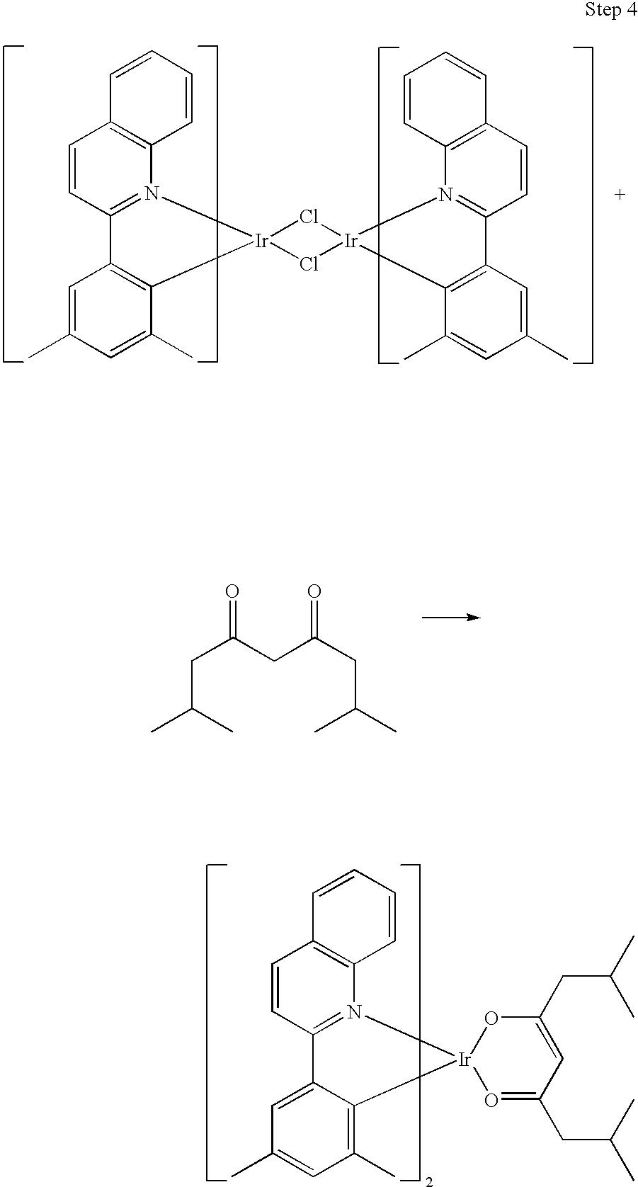 Figure US20100090591A1-20100415-C00145