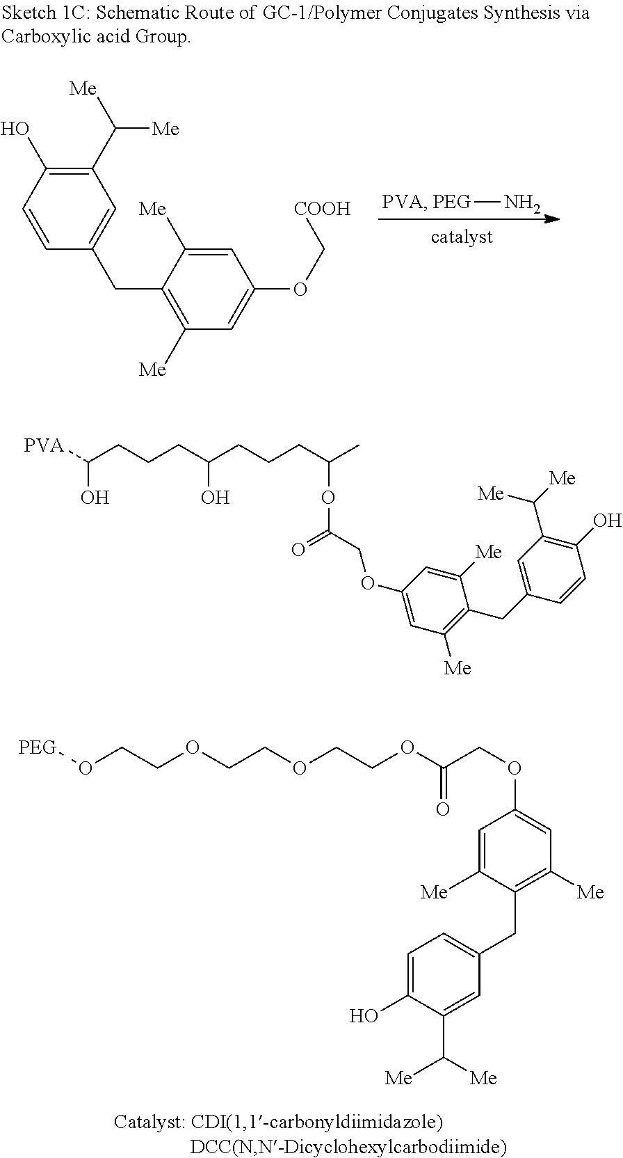 Figure US09579300-20170228-C00023