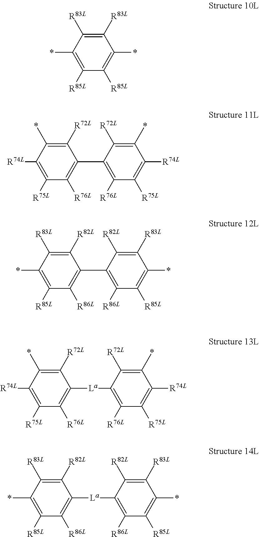 Figure US09586872-20170307-C00007