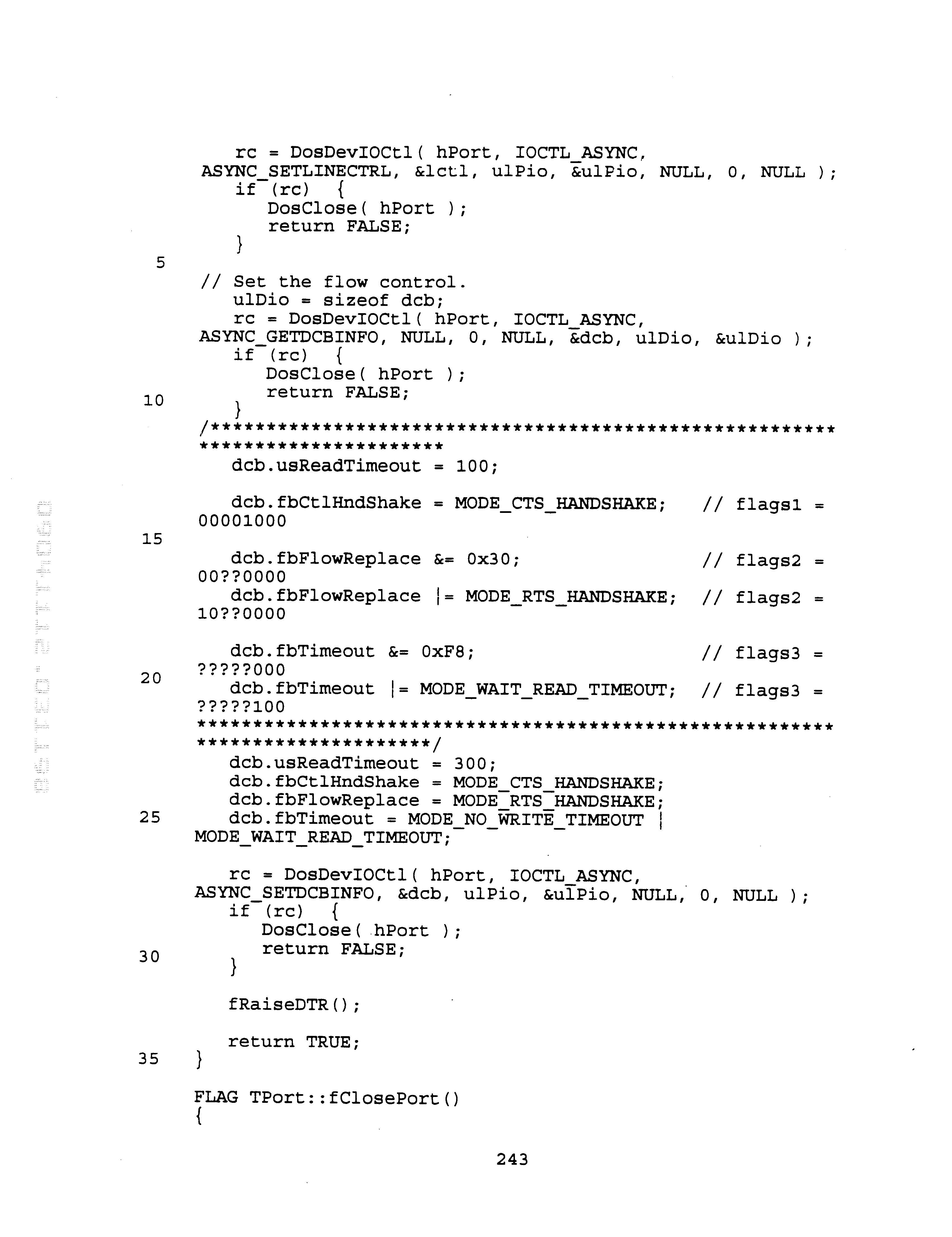 Figure US06507914-20030114-P00203