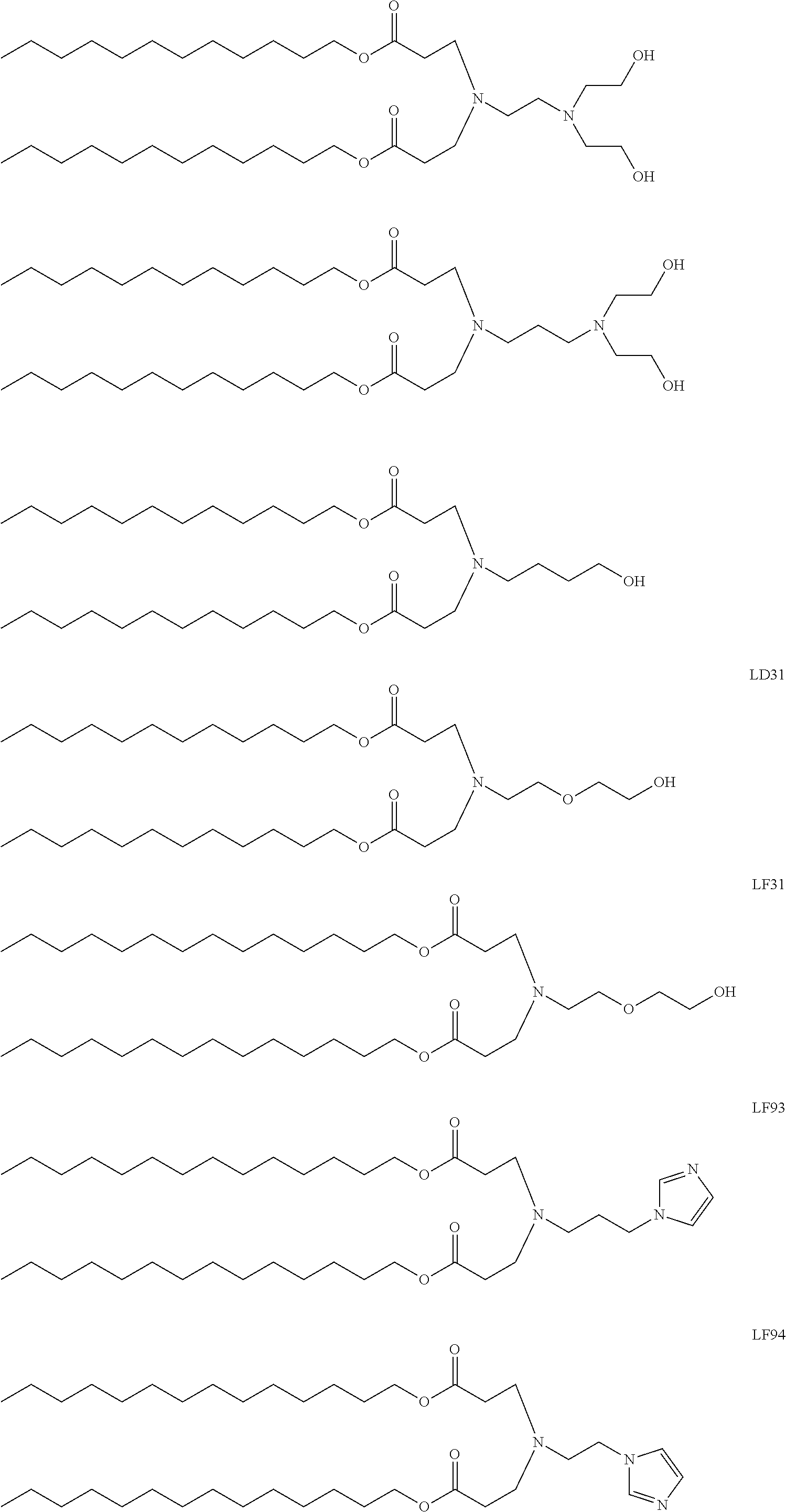 Figure US20110009641A1-20110113-C00263