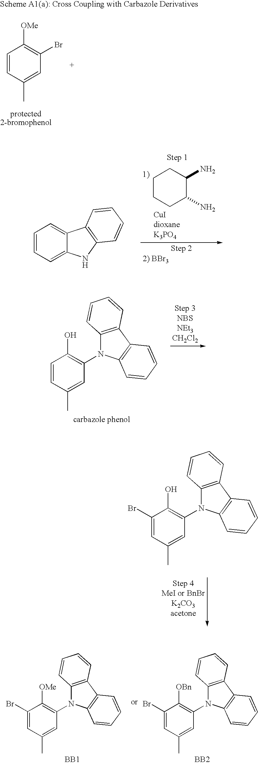 Figure US06897276-20050524-C00043