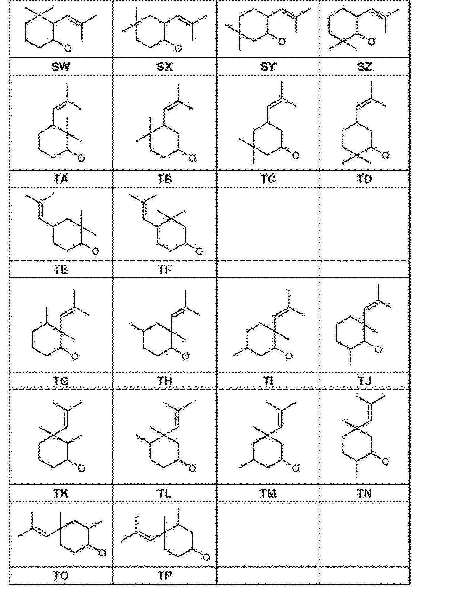 Figure CN103025310AD00491
