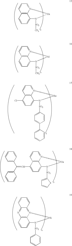 Figure US06528187-20030304-C00023