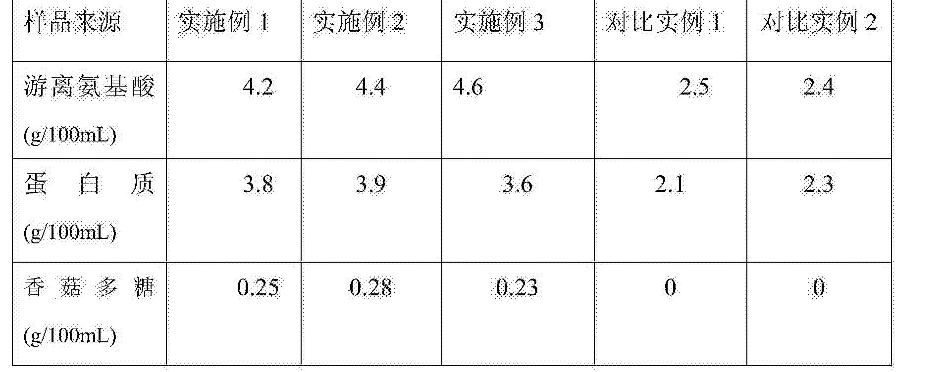 Figure CN105602821AD00071