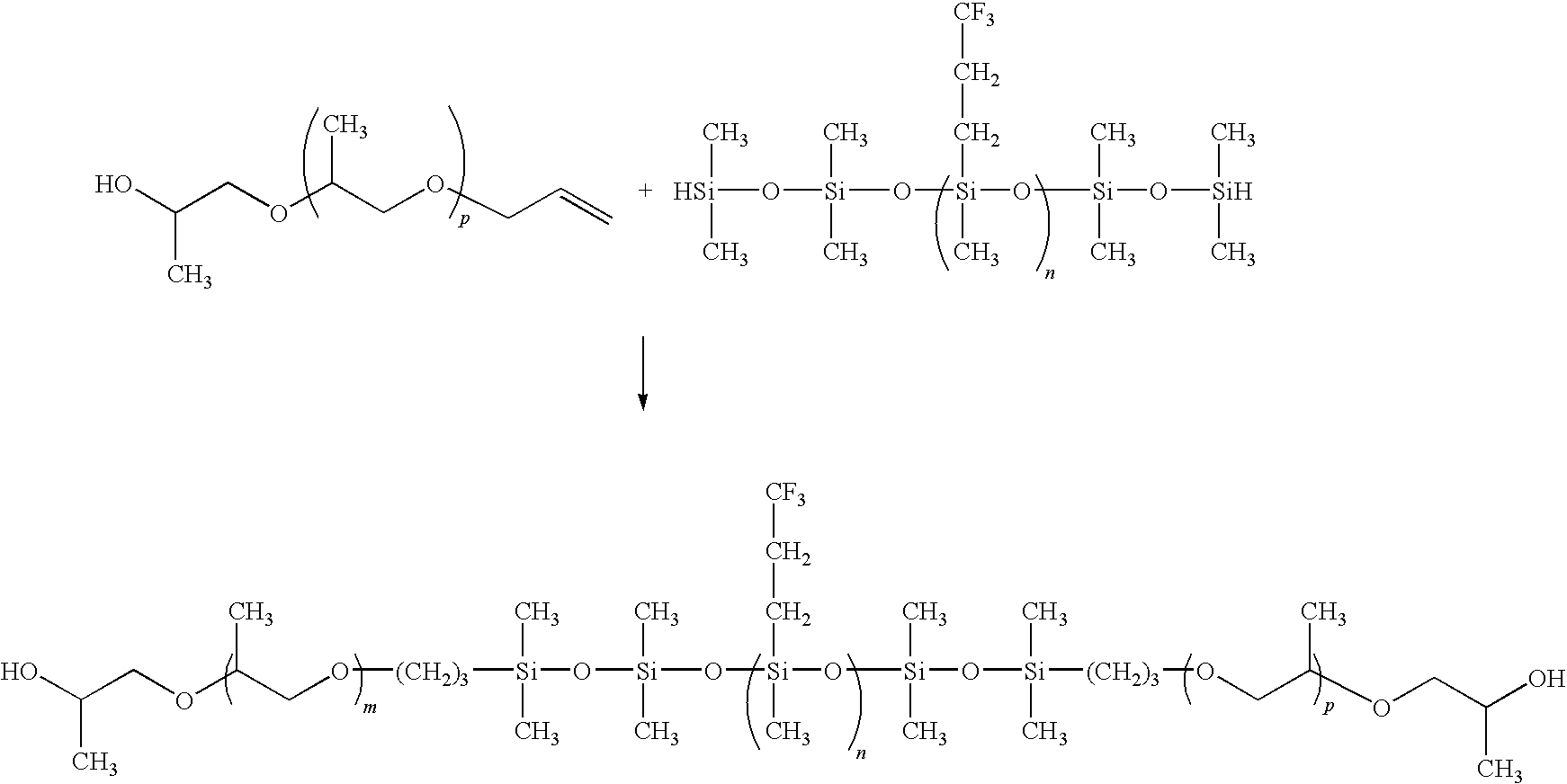 Figure US20100121461A1-20100513-C00015