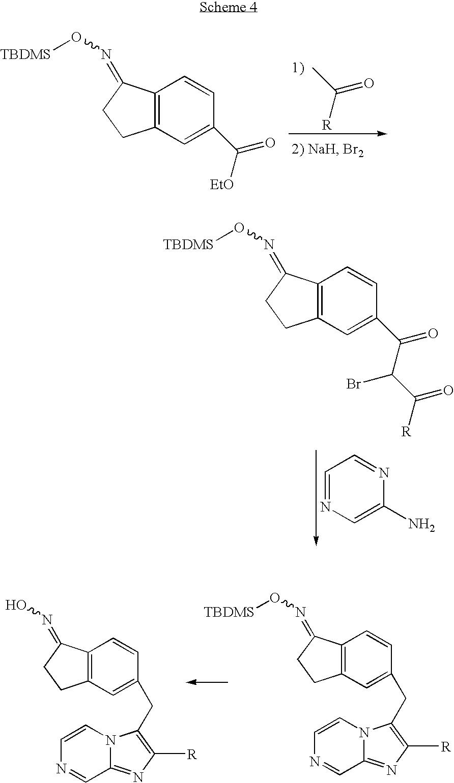 Figure US07566716-20090728-C00017
