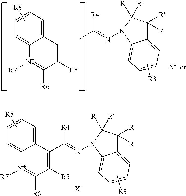 Figure US07374581-20080520-C00032