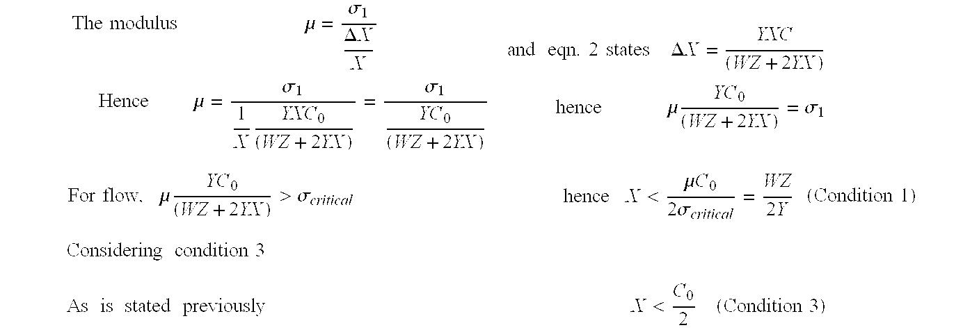 Figure US06565124-20030520-M00005