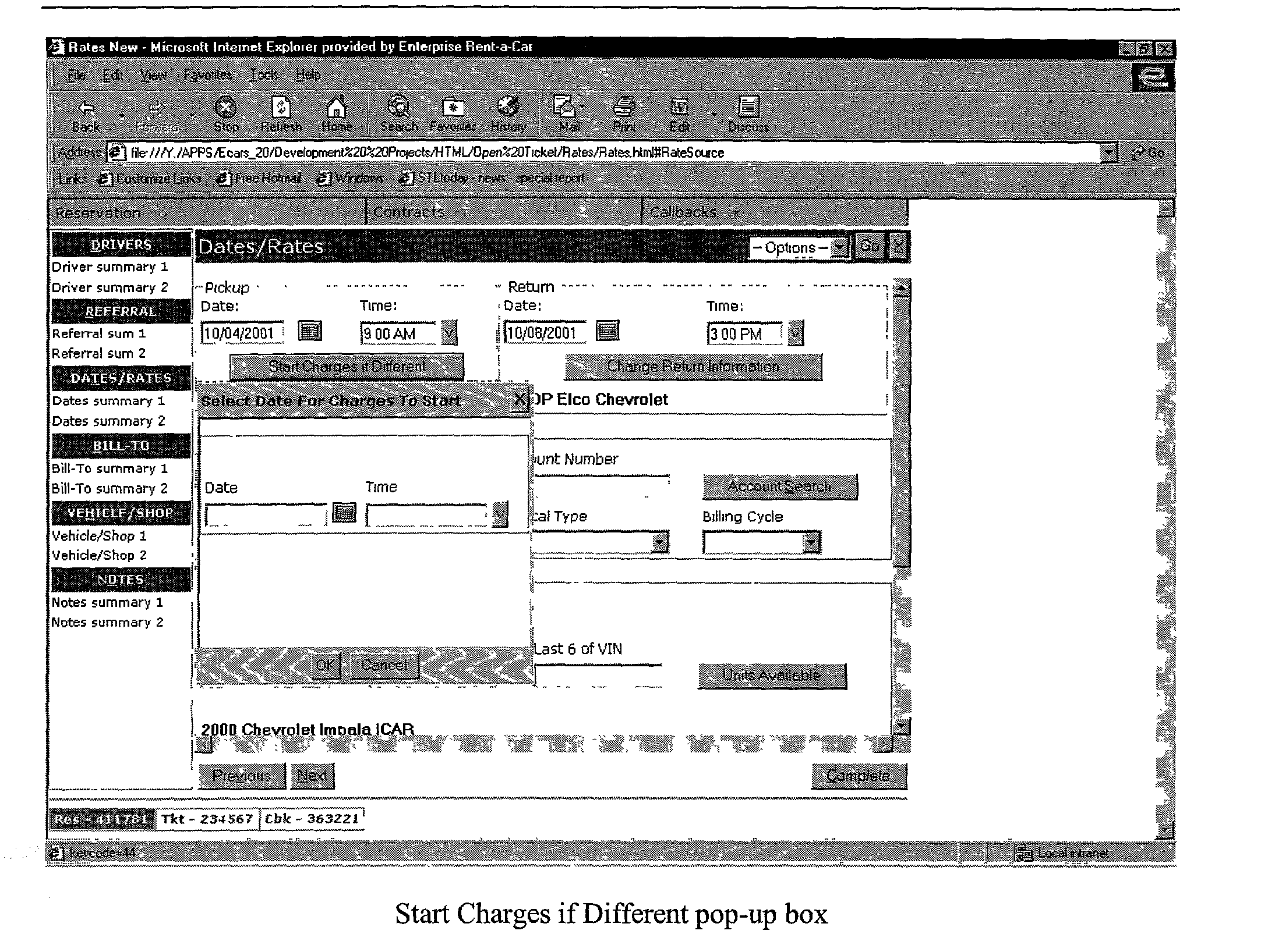 Figure US20030125992A1-20030703-P01973