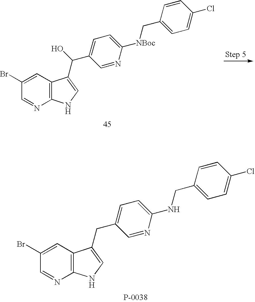 Figure US07893075-20110222-C00113