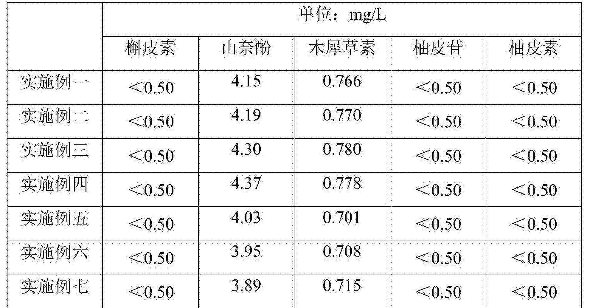 Figure CN107637685AD00091
