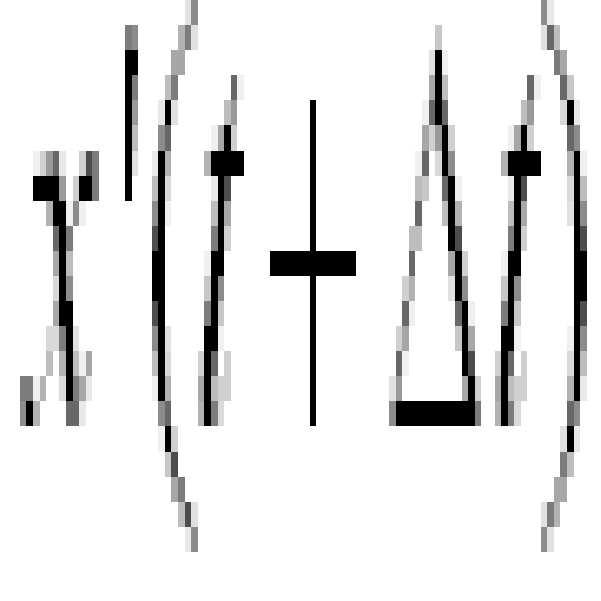 Figure 112014032650432-pat00036