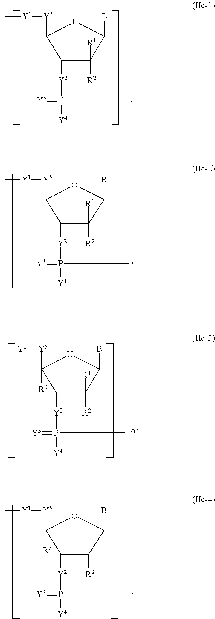 Figure US20150086614A1-20150326-C00010