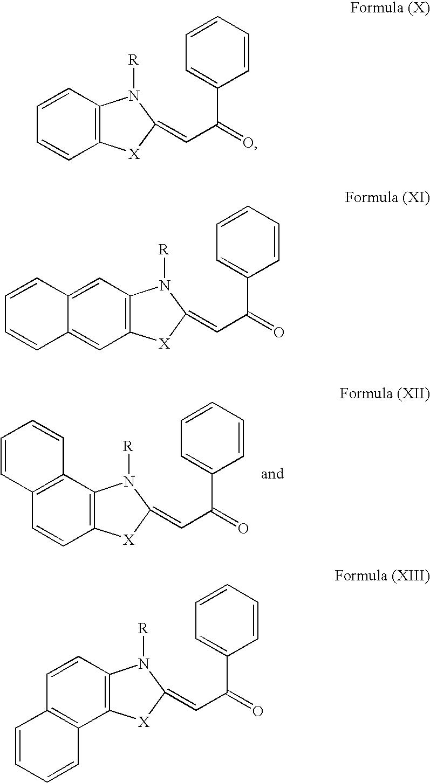 Figure US20050208534A1-20050922-C00011