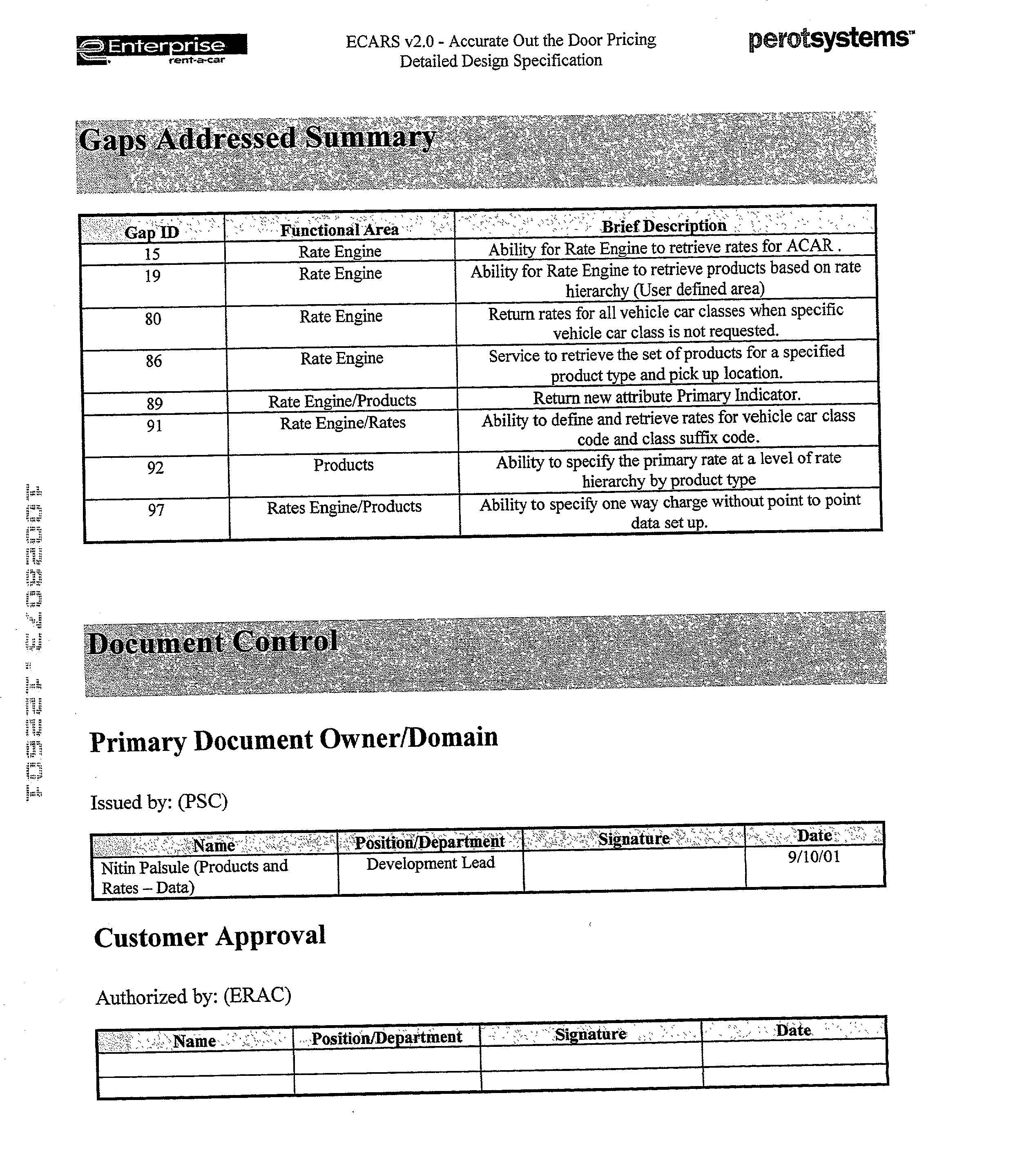 Figure US20030125992A1-20030703-P00851