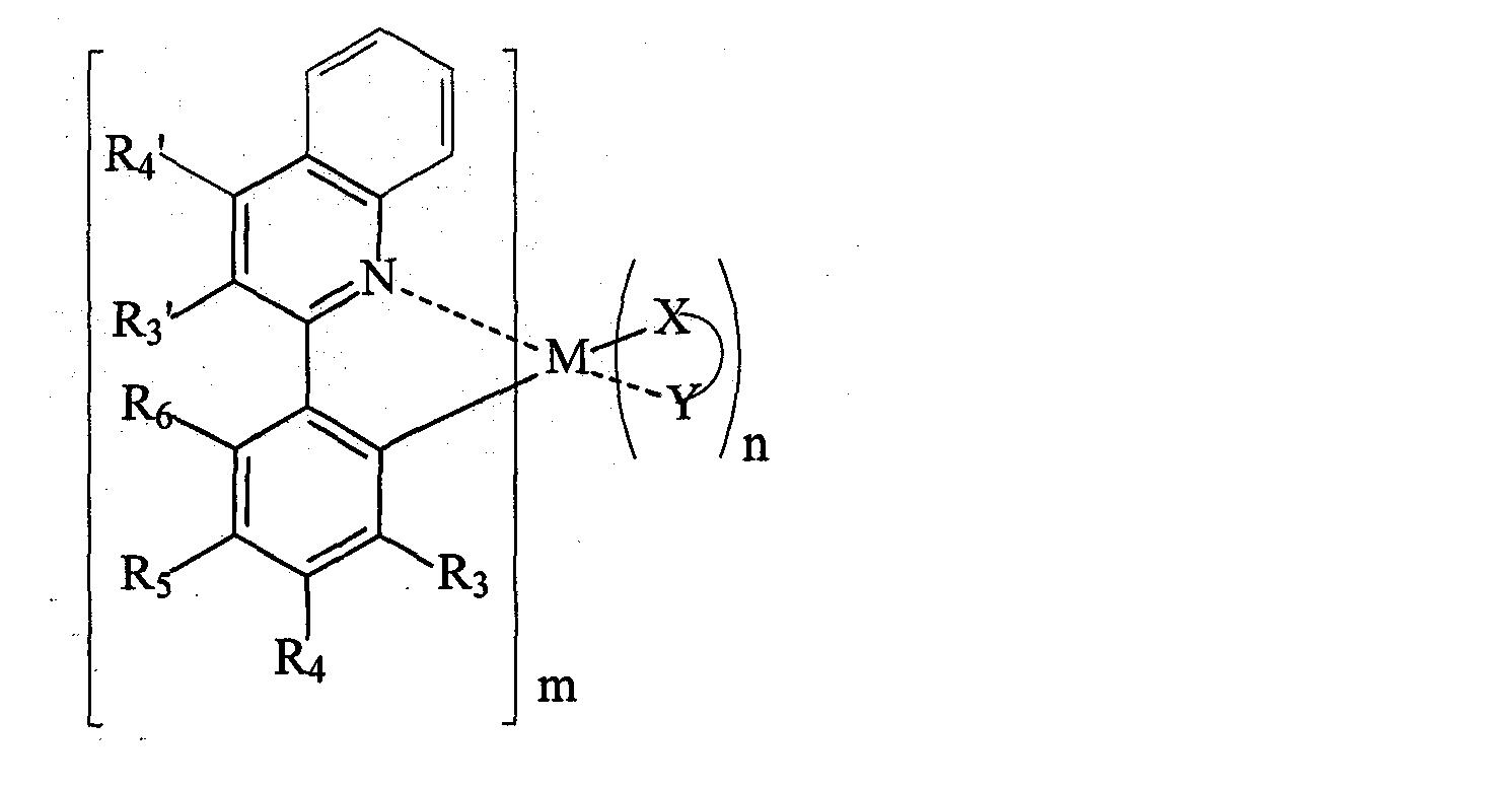 Figure CN1922284BC00021