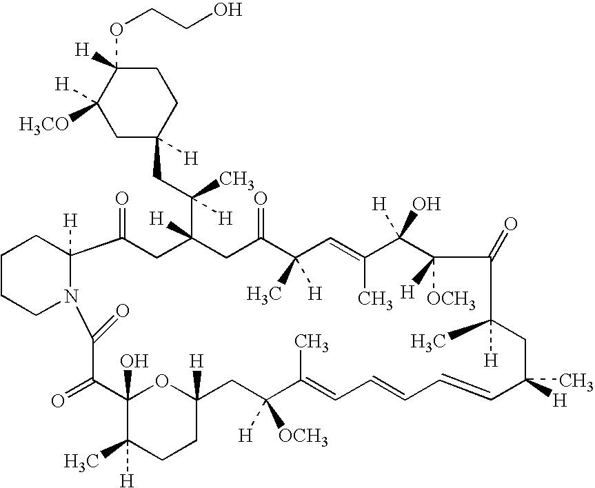 Figure US20070026131A1-20070201-C00001