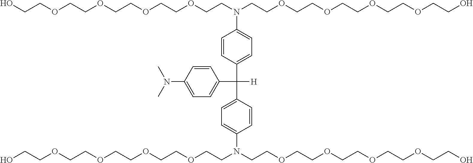 Figure US09982221-20180529-C00039