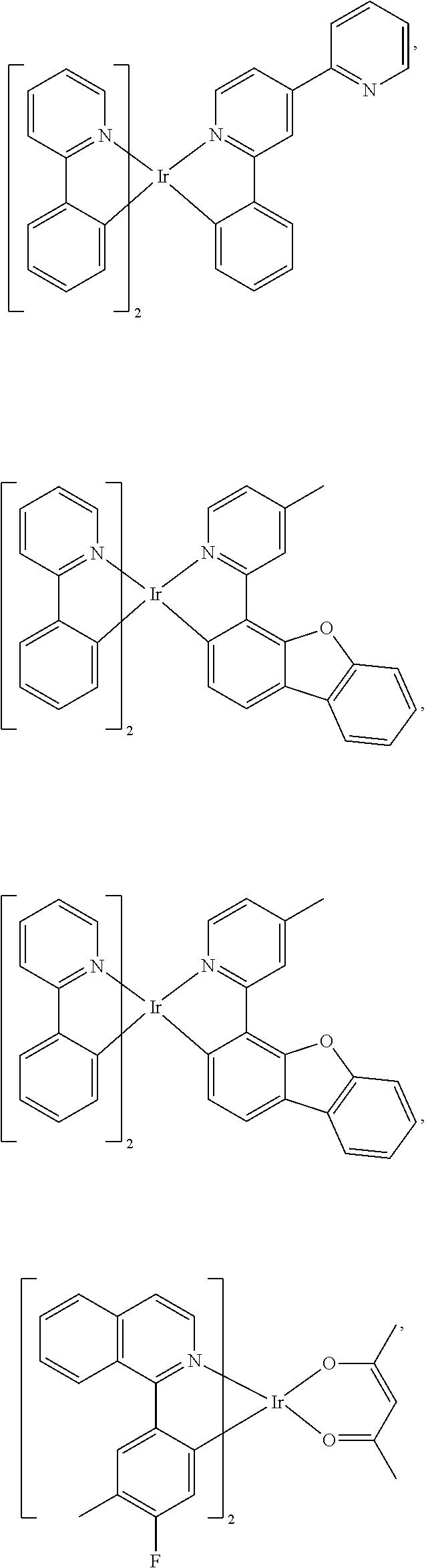 Figure US10301338-20190528-C00097