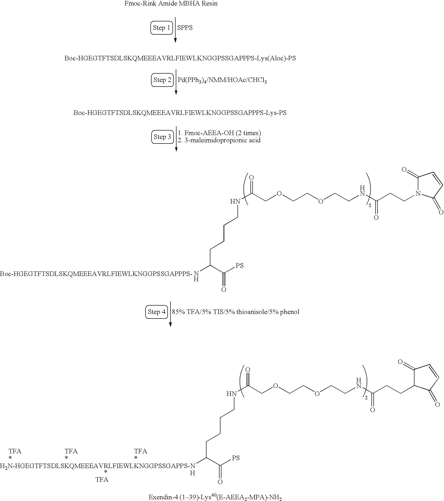 Figure US06887470-20050503-C00020