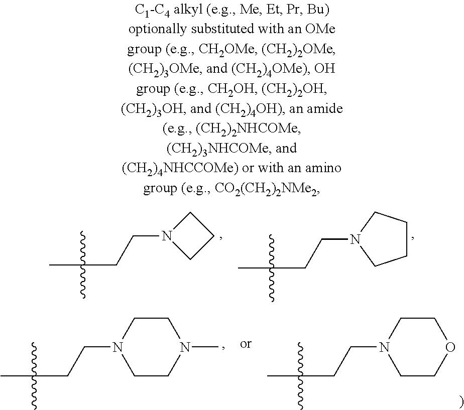 Figure US09150584-20151006-C00029