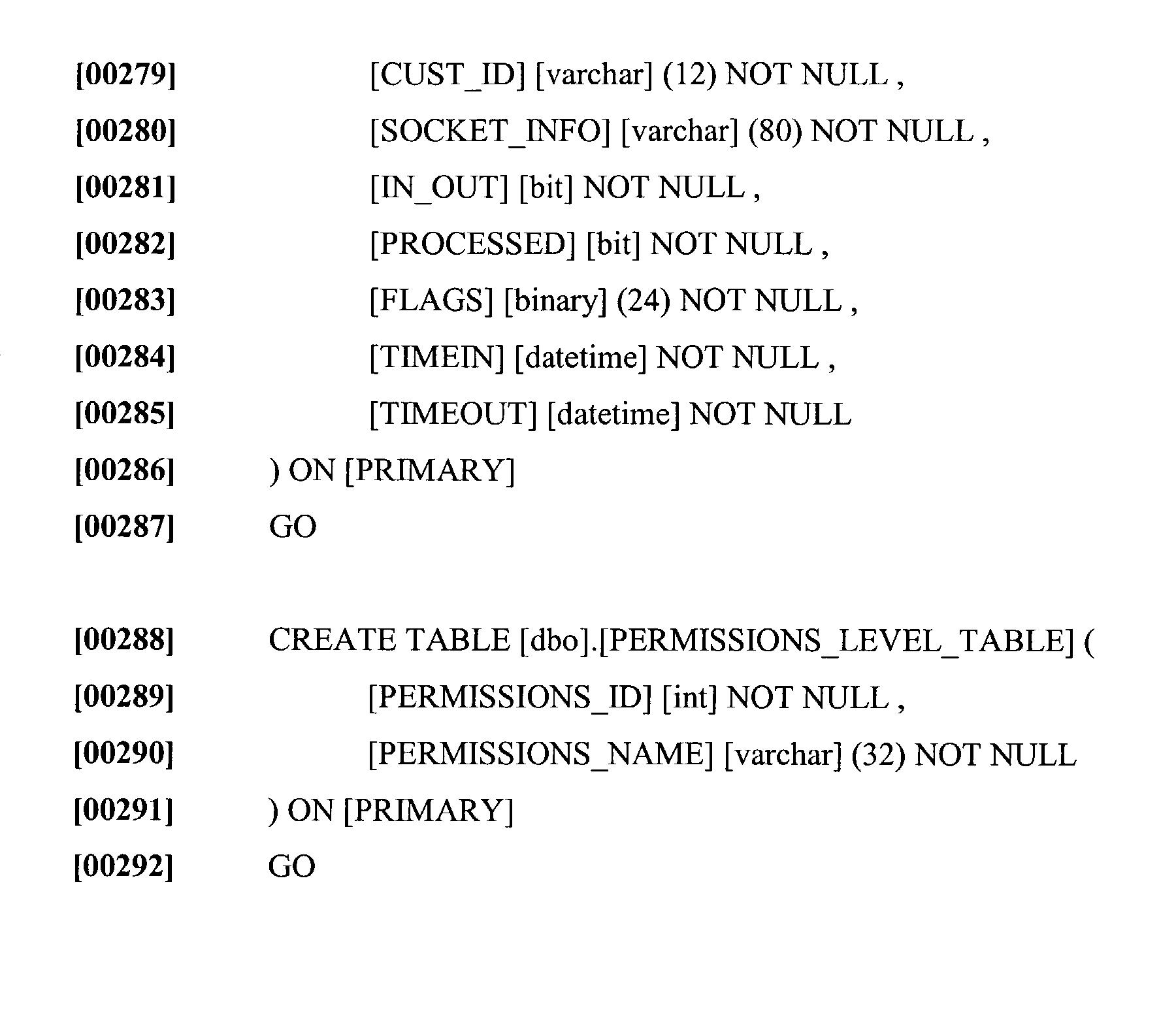 Figure US20030130040A1-20030710-P00008