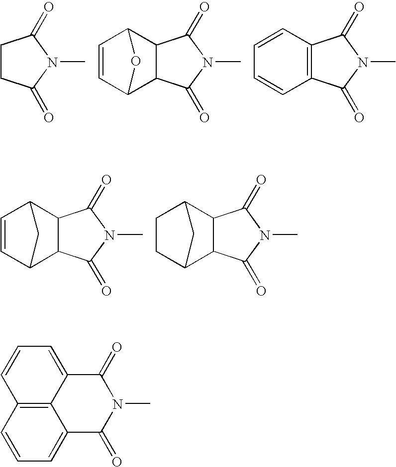 Figure US20080085469A1-20080410-C00010