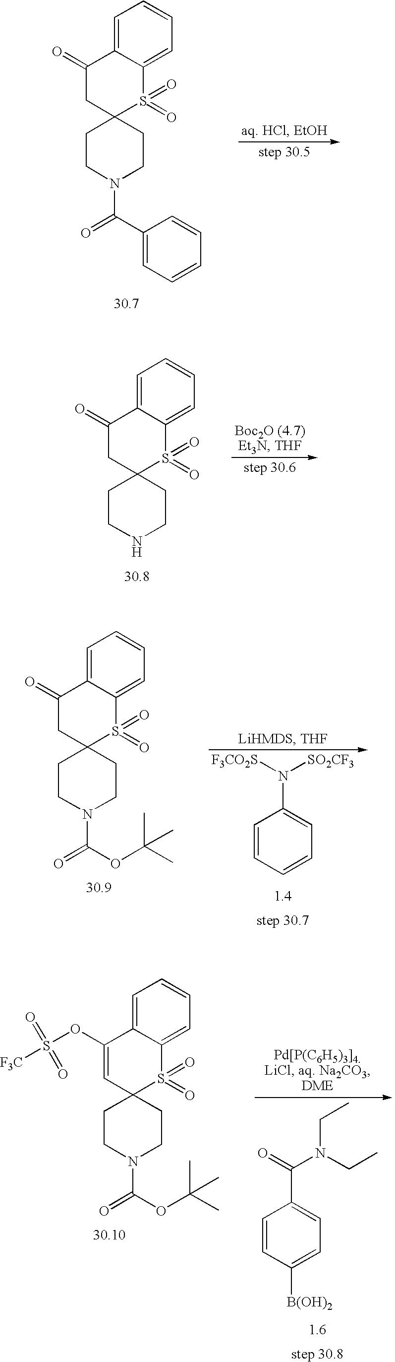 Figure US20100029614A1-20100204-C00173